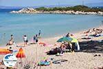 GriechenlandWeb.de Strände und natuur Vourvourou | Sithonia Chalkidiki | GriechenlandWeb.de foto 16 - Foto GriechenlandWeb.de