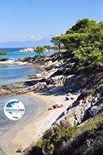 GriechenlandWeb.de Strände und natuur Vourvourou | Sithonia Chalkidiki | GriechenlandWeb.de foto 30 - Foto GriechenlandWeb.de