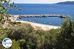 GriechenlandWeb.de Sarti | Sithonia Chalkidiki | GriechenlandWeb.de foto 1 - Foto GriechenlandWeb.de
