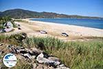 GriechenlandWeb.de Natur und Strände Sykia und Paralia Sykias | Sithonia Chalkidiki | Foto 2 - Foto GriechenlandWeb.de