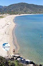 GriechenlandWeb.de Natur und Strände Sykia und Paralia Sykias | Sithonia Chalkidiki | Foto 4 - Foto GriechenlandWeb.de