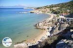 GriechenlandWeb Natur und Strände Sykia und Paralia Sykias | Sithonia Chalkidiki | Foto 6 - Foto GriechenlandWeb.de