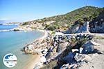 GriechenlandWeb.de Natur und Strände Sykia und Paralia Sykias | Sithonia Chalkidiki | Foto 9 - Foto GriechenlandWeb.de