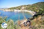 GriechenlandWeb.de Natur und Strände Sykia und Paralia Sykias | Sithonia Chalkidiki | Foto 15 - Foto GriechenlandWeb.de
