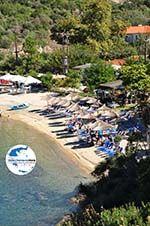 GriechenlandWeb.de Natur und Strände Sykia und Paralia Sykias | Sithonia Chalkidiki | Foto 16 - Foto GriechenlandWeb.de