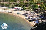 GriechenlandWeb.de Natur und Strände Sykia und Paralia Sykias | Sithonia Chalkidiki | Foto 17 - Foto GriechenlandWeb.de