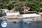 GriechenlandWeb Natur und Strände Sykia und Paralia Sykias | Sithonia Chalkidiki | Foto 18 - Foto GriechenlandWeb.de