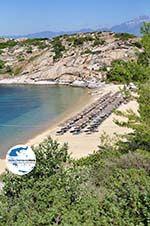GriechenlandWeb Natur und Strände Sykia und Paralia Sykias | Sithonia Chalkidiki | Foto 20 - Foto GriechenlandWeb.de