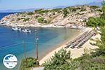 GriechenlandWeb Natur und Strände Sykia und Paralia Sykias | Sithonia Chalkidiki | Foto 21 - Foto GriechenlandWeb.de