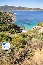 GriechenlandWeb.de Natur und Strände Sykia und Paralia Sykias | Sithonia Chalkidiki | Foto 22 - Foto GriechenlandWeb.de