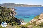 GriechenlandWeb.de Natur und Strände Sykia und Paralia Sykias | Sithonia Chalkidiki | Foto 24 - Foto GriechenlandWeb.de
