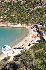GriechenlandWeb Natur und Strände Sykia und Paralia Sykias | Sithonia Chalkidiki | Foto 25 - Foto GriechenlandWeb.de