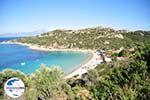 Natur und Strände Sykia und Paralia Sykias | Sithonia Chalkidiki | Foto 26 - Foto GriechenlandWeb.de