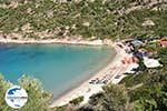 GriechenlandWeb Natur und Strände Sykia und Paralia Sykias | Sithonia Chalkidiki | Foto 27 - Foto GriechenlandWeb.de