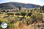 GriechenlandWeb.de Porto Koufo | Sithonia Chalkidiki | GriechenlandWeb.de foto 1 - Foto GriechenlandWeb.de