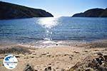 GriechenlandWeb.de Porto Koufo | Sithonia Chalkidiki | GriechenlandWeb.de foto 14 - Foto GriechenlandWeb.de