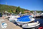 GriechenlandWeb.de Porto Koufo | Sithonia Chalkidiki | GriechenlandWeb.de foto 16 - Foto GriechenlandWeb.de