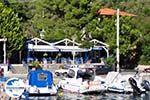 GriechenlandWeb.de Porto Koufo | Sithonia Chalkidiki | GriechenlandWeb.de foto 17 - Foto GriechenlandWeb.de