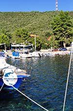 GriechenlandWeb.de Porto Koufo | Sithonia Chalkidiki | GriechenlandWeb.de foto 18 - Foto GriechenlandWeb.de