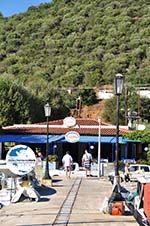 GriechenlandWeb.de Porto Koufo | Sithonia Chalkidiki | GriechenlandWeb.de foto 19 - Foto GriechenlandWeb.de