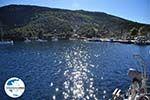 GriechenlandWeb.de Porto Koufo | Sithonia Chalkidiki | GriechenlandWeb.de foto 20 - Foto GriechenlandWeb.de
