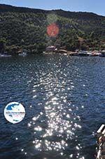GriechenlandWeb.de Porto Koufo | Sithonia Chalkidiki | GriechenlandWeb.de foto 21 - Foto GriechenlandWeb.de