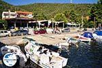 GriechenlandWeb.de Porto Koufo | Sithonia Chalkidiki | GriechenlandWeb.de foto 22 - Foto GriechenlandWeb.de