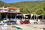 GriechenlandWeb.de Porto Koufo | Sithonia Chalkidiki | GriechenlandWeb.de foto 23 - Foto GriechenlandWeb.de