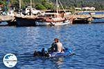 GriechenlandWeb.de Porto Koufo | Sithonia Chalkidiki | GriechenlandWeb.de foto 25 - Foto GriechenlandWeb.de
