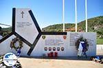 Porto Koufo | Sithonia Chalkidiki | GriechenlandWeb.de foto 27 - Foto GriechenlandWeb.de