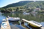 GriechenlandWeb Porto Koufo   Sithonia Chalkidiki   GriechenlandWeb.de foto 31 - Foto GriechenlandWeb.de