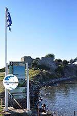 GriechenlandWeb.de Toroni | Sithonia Chalkidiki | GriechenlandWeb.de foto 5 - Foto GriechenlandWeb.de