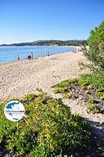 Toroni | Sithonia Chalkidiki | GriechenlandWeb.de foto 19 - Foto GriechenlandWeb.de