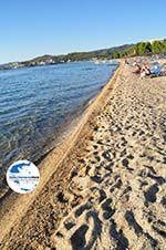 GriechenlandWeb Porto Karras | Sithonia Chalkidiki | GriechenlandWeb.de foto 8 - Foto GriechenlandWeb.de