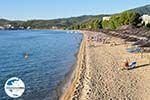 Porto Karras | Sithonia Chalkidiki | GriechenlandWeb.de foto 11 - Foto GriechenlandWeb.de