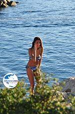 GriechenlandWeb.de Porto Karras | Sithonia Chalkidiki | GriechenlandWeb.de foto 14 - Foto GriechenlandWeb.de
