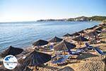 GriechenlandWeb.de Porto Karras | Sithonia Chalkidiki | GriechenlandWeb.de foto 17 - Foto GriechenlandWeb.de