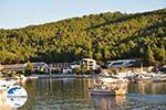 GriechenlandWeb.de Porto Karras | Sithonia Chalkidiki | GriechenlandWeb.de foto 28 - Foto GriechenlandWeb.de