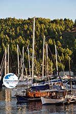 GriechenlandWeb.de Porto Karras | Sithonia Chalkidiki | GriechenlandWeb.de foto 29 - Foto GriechenlandWeb.de