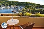 Porto Karras | Sithonia Chalkidiki | GriechenlandWeb.de foto 33 - Foto GriechenlandWeb.de