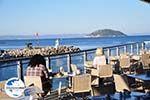GriechenlandWeb.de Porto Karras | Sithonia Chalkidiki | GriechenlandWeb.de foto 36 - Foto GriechenlandWeb.de