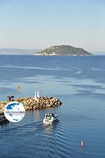 GriechenlandWeb.de Porto Karras | Sithonia Chalkidiki | GriechenlandWeb.de foto 38 - Foto GriechenlandWeb.de