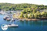 GriechenlandWeb.de Porto Karras | Sithonia Chalkidiki | GriechenlandWeb.de foto 39 - Foto GriechenlandWeb.de