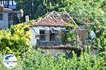 GriechenlandWeb.de Parthenonas | Sithonia Chalkidiki | GriechenlandWeb.de foto 23 - Foto GriechenlandWeb.de