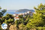 GriechenlandWeb.de Neos Marmaras | Sithonia Chalkidiki | GriechenlandWeb.de foto 8 - Foto GriechenlandWeb.de