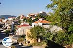 GriechenlandWeb.de Neos Marmaras | Sithonia Chalkidiki | GriechenlandWeb.de foto 9 - Foto GriechenlandWeb.de