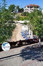 GriechenlandWeb.de Neos Marmaras | Sithonia Chalkidiki | GriechenlandWeb.de foto 12 - Foto GriechenlandWeb.de