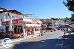 GriechenlandWeb.de Neos Marmaras | Sithonia Chalkidiki | GriechenlandWeb.de foto 14 - Foto GriechenlandWeb.de