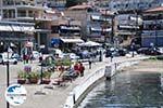 GriechenlandWeb.de Neos Marmaras | Sithonia Chalkidiki | GriechenlandWeb.de foto 15 - Foto GriechenlandWeb.de