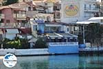 GriechenlandWeb.de Neos Marmaras | Sithonia Chalkidiki | GriechenlandWeb.de foto 17 - Foto GriechenlandWeb.de